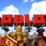 Como conseguir Rubux Gratis para Roblox